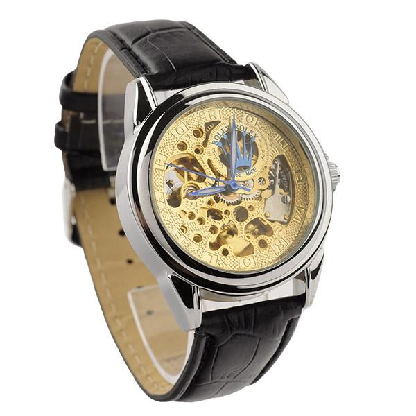 Купить наручные часы для подростка мальчика