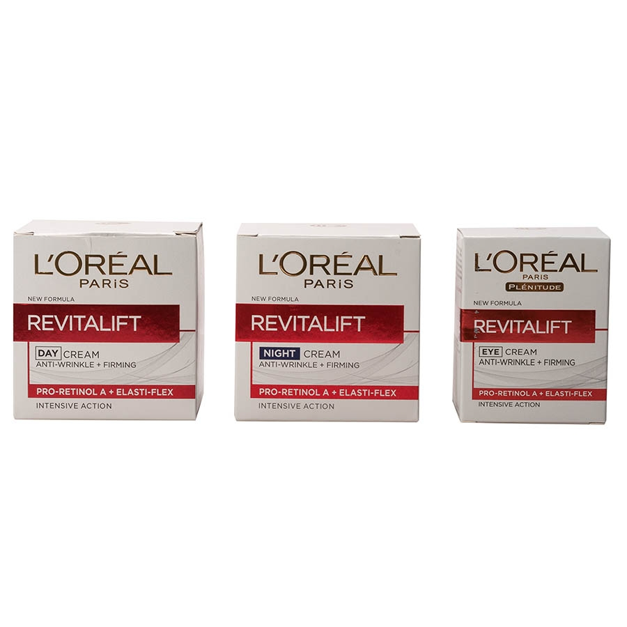 loreal plenitude case study Loreal case advertisement problem identification many types of products premium pricing strategy brand utilization rethink all aspects too french for us star system • how to further improve on plentitude's current operations in us .