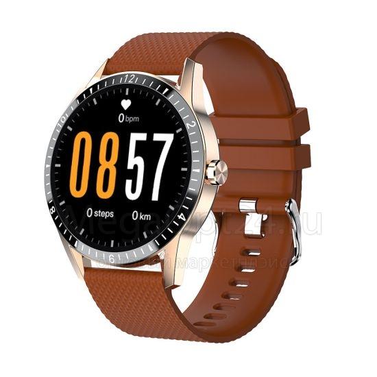 Смарт-часы Y20