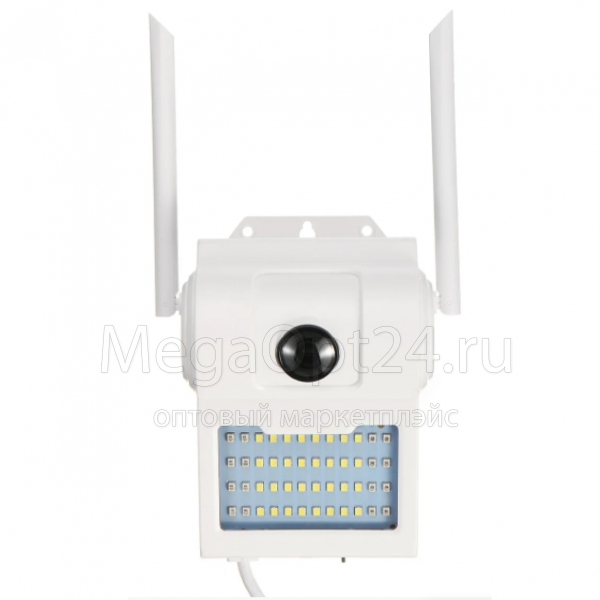 IP камера Wall Lamp Camera