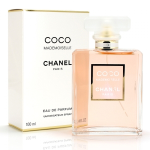 Chanel Mademoiselle Coco edp
