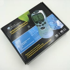 Терапевтический аппарат Instrument Digital