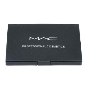 Консилер для лица MAC оптом