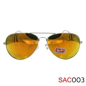 Очки RB Авиатор стекло