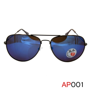 Очки RB Авиатор (Polarized)