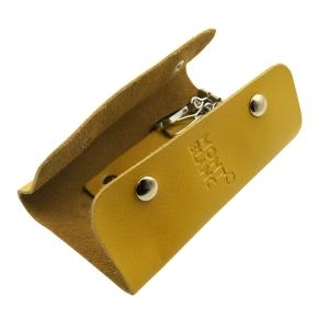 Ключница Montblanc