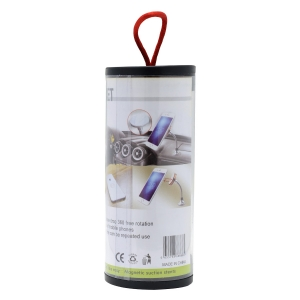 Магнитный держатель для смартфона Bracket
