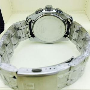 Часы Tissot оптом