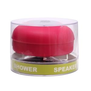 Портативная колонка Waterproof Bluetooth Shower Speaker оптом