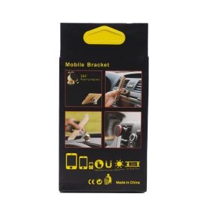 Магнитный держатель Mobilу Braket оптом