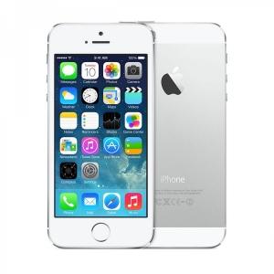 Смартфон Apple iPhone 5 White 16Gb (ref)