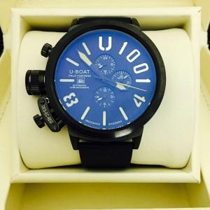 Часы U-BOAT оптом