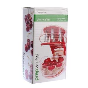 Приспособление для удаления косточек из вишни Cherry Pitter оптом