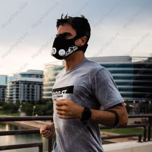 Тренировочная маска Elevation Training Mask 2.0 оптом