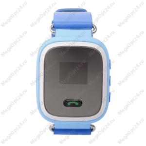 Детские умные часы Smart baby watch Q60 оптом