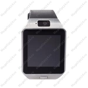 Умные часы Smart watch DZ 09 оптом