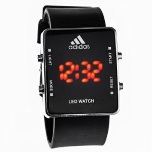 Часы Adidas