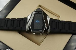 Часы Стелс