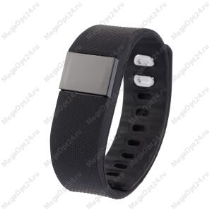 Фитнес браслет Health sports bracelet
