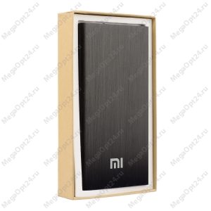 Power Bank Mi 30000 mAh оптом