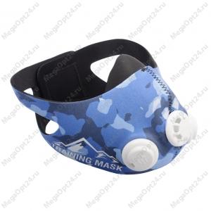 Тренировочная маска Elevation Training Mask 2.0(новые цвета)