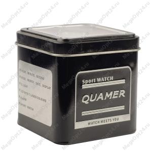Спортивные часы Quamer