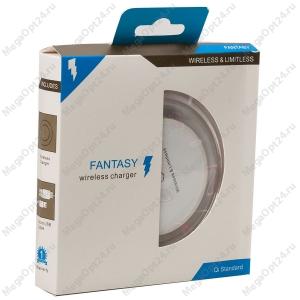Беспроводная зарядка Fantasy WP020 оптом