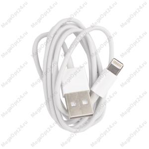 Кабель USB Data cable 6 оптом.