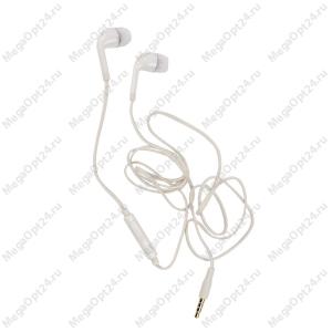Наушники Headset EO-HS330 оптом
