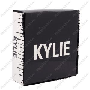 Матовая помада Kylie оптом