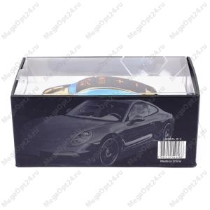 Автомобильный громкоговоритель B21 Car model