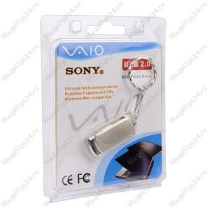 USB-флеш карта на 2GB оптом