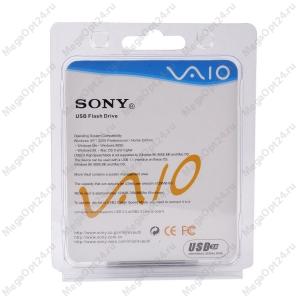 USB-флеш карта на 8GB