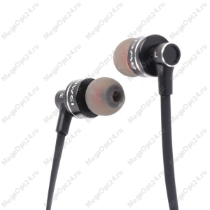 Беспроводные Bluetoothнаушники Awei A990BL