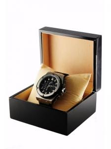 Часы Hublot