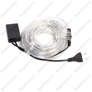 Светодиодная лента LED 10 М оптом