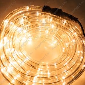 Светодиодная лента LED 10 М