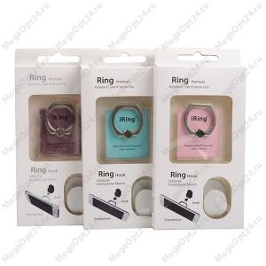 Универсальный держатель Ring Hook
