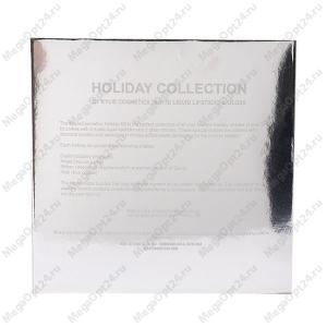 Набор помад Kylie Holiday Edition 4 шт. оптом