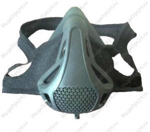 Тренинг-маска