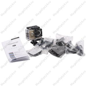 Экшн-камера SPORTS HD DV 1080р оптом