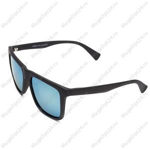 Солнцезащитные очки MAXIMUS Polarized оптом