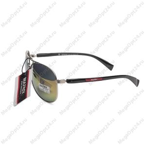 Солнцезащитные очки MATRIX Polarized оптом