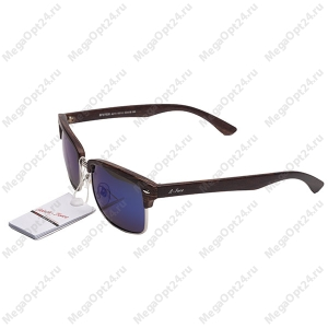 Солнцезащитные очки Beach Force Polarized оптом