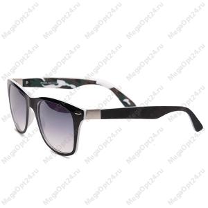 Солнцезащитные очки оптом