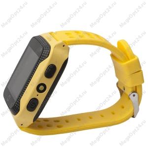 Умные часы Smart Watch T7оптом