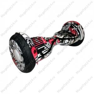 Гироскутер SB Wheel NEW 10,5 APP Premium