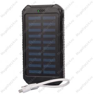 Внешний аккумулятор Power Box USB Backup Power