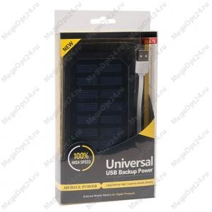 Внешний аккумулятор Power Box USB Backup Power (USB кабель)