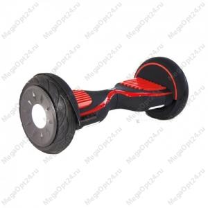 Гироскутер Smart Balance Wheel NEW 10,5 (сомобаланс) оптом